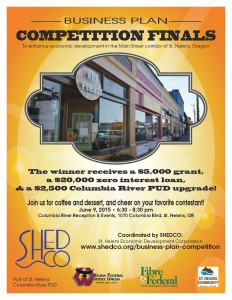 Contest Finals Flyer-page-001